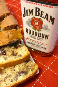 Jim Bean Bourbon